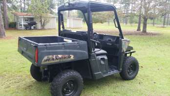 View Our Archived Clified Ads - Mississippi Sportsman Clifieds Clified Ads For Golf Carts on