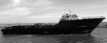 Supply vessels for sale - Louisiana Sportsman Classifieds, LA