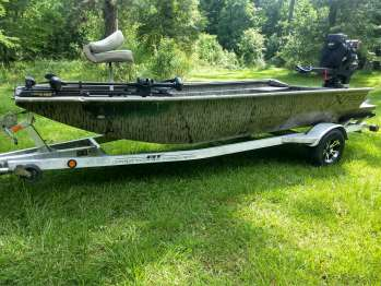 Welcome to Louisiana Sportsman Classified Ads - Louisiana
