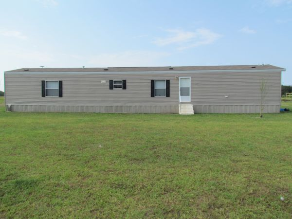 2008 clayton Mobile Homes For Sale in Lake Charles - Louisiana ... on homes for rent in iowa la, homes for rent in opelousas la, homes for rent in jeanerette la,