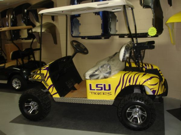 SOLD!!! THANKS LASMAG! - Louisiana Sportsman Clifieds, LA on lsu university, lsu wagon, lsu women's gymnastics, lsu sorority houses, lsu iphone wallpaper, lsu men's soccer, lsu tool box, lsu pants, lsu college football, lsu body paint, car cart, lsu texas a&m, lsu memes, lsu dorms, lsu men's basketball, lsu fire truck, lsu beanie, lsu swimming,