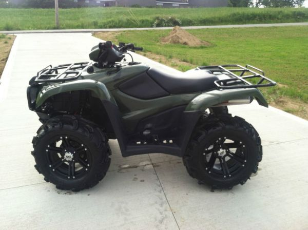 Honda Four Wheelers For Sale >> 2012 Honda Four Wheeler Diagram Schematic