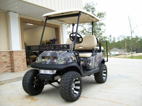 2012 Club Car Gas Precedent Golf Cart / UTV For Sale in ... Club Car Golf Cart Gas For Sale on gas powered golf cart for off-road, gas powered golf carts sale, custom golf carts sale,