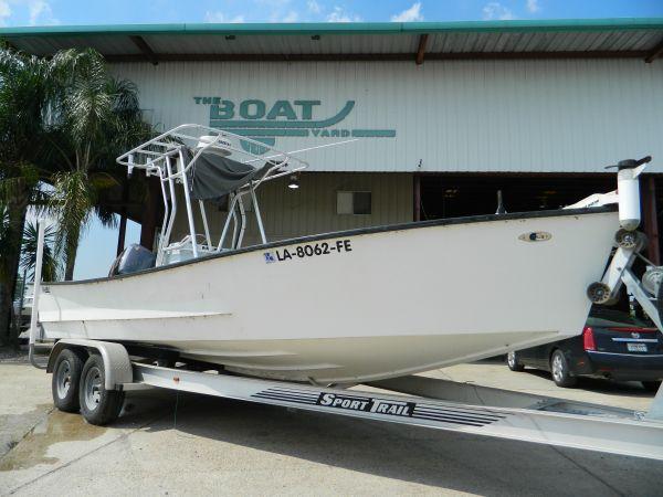 Madison : Boat for sale craigslist new orleans louisiana