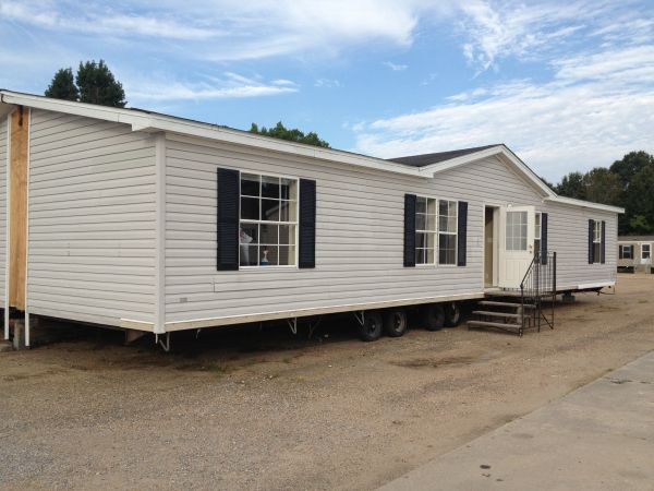 1999 Southridge Mobile Homes For Sale in Baton Rouge ... on title mobile home, 1989 mobile home, green mobile home, 1990 mobile home,