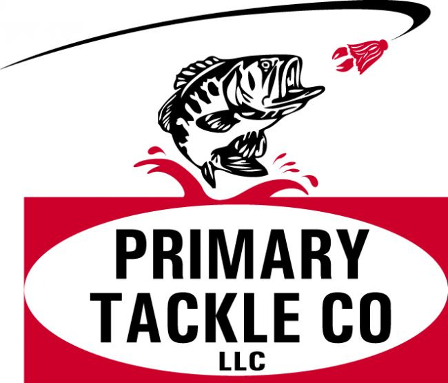 Check out our selection of plastic bass baits on WWW.PRIMARYTACKLE.COM !! 20% off when you use the c