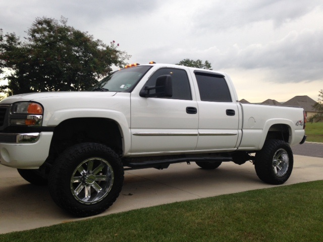 Duramax Diesel For Sale >> Duramax Diesel For Sale Upcoming New Car Release 2020