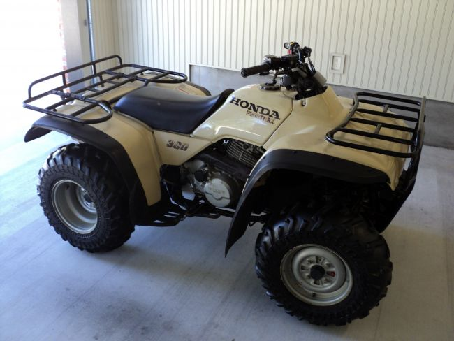 Honda Four Wheelers For Sale >> Honda Atv Four Wheelers Howinsurancecar