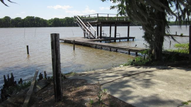 Belle River Camp For Sale Louisiana Sportsman Classifieds La