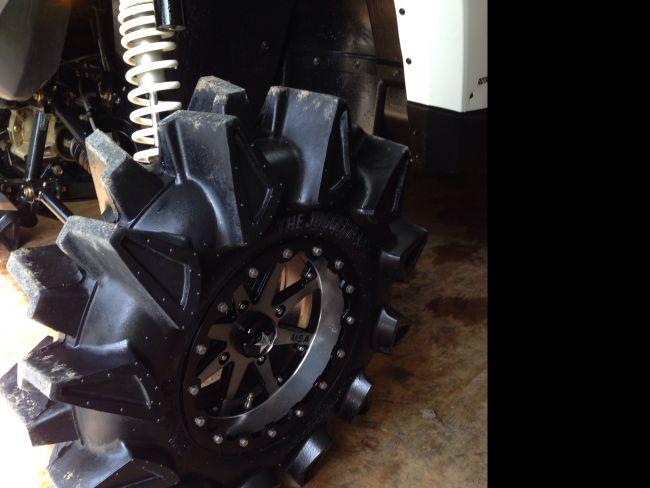 32 Juggernaut Tires Louisiana Sportsman Classifieds La