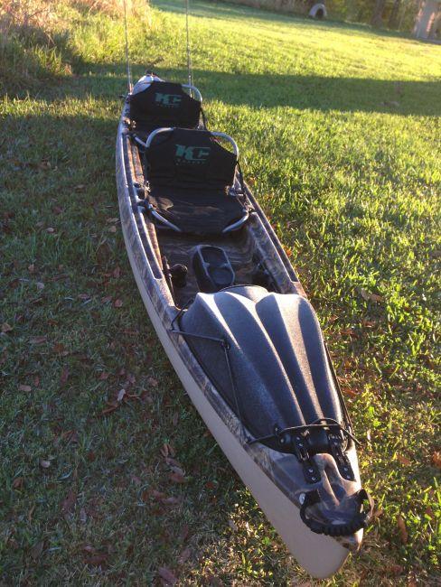 Kayak For Sale Louisiana Craigslist - Kayak Explorer
