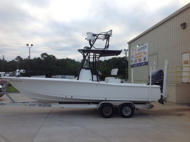 Sea Hunt 24 Bx >> 2014 Sea Hunt 24 Bx Center Console For Sale In Outside