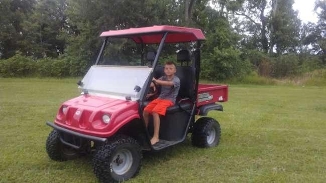 100+ Brister S Trail Wagon Parts – yasminroohi