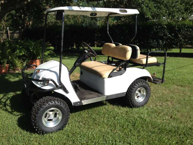 Ruff And Tuff Golf Cart Wiring Diagram from app.louisianasportsman.com