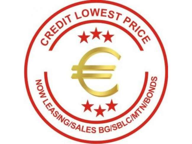 Certified Bank Guarantee (BG), StandBy Letter of Credit (SBL