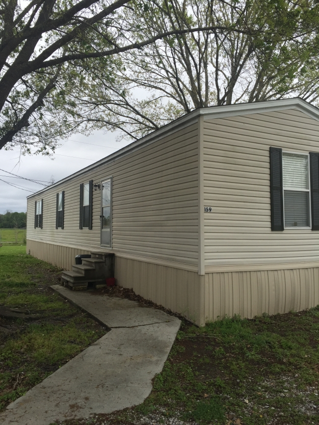2006 Cavalier 14 x 76 zone 3 mobile home - Louisiana ... on home control, home line, home user, home heat, home system, home position, home michael jackson, home state,