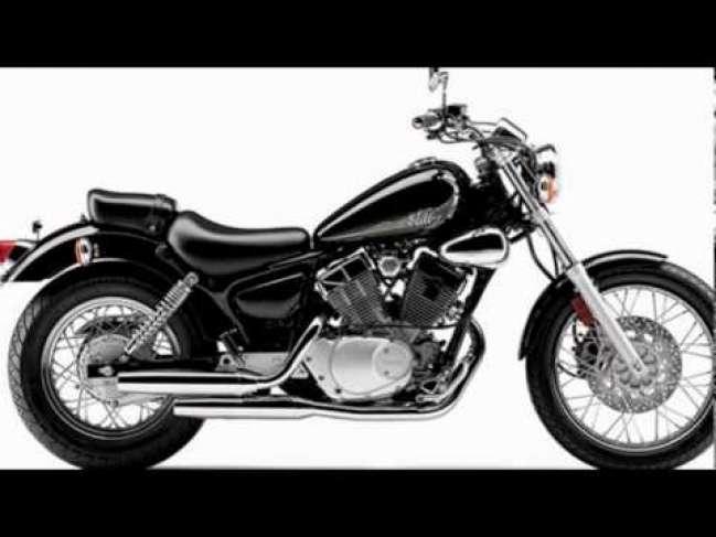2016 Honda Rebel >> 2016 Honda Rebel 250 Motorcycles For Sale In Baton Rouge