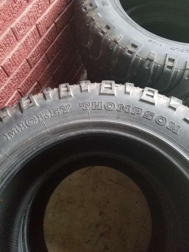 Used Mud Tires For Sale >> Used Mud Tires For Sale Louisiana Sportsman Classifieds La