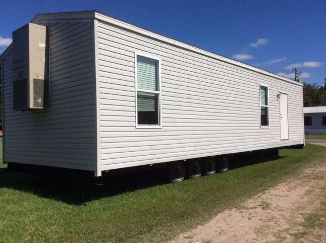 2015 zone 3 Mobile Home - Louisiana Sportsman Clifieds, LA Zone Mobile Home on home control, home line, home user, home heat, home system, home position, home michael jackson, home state,