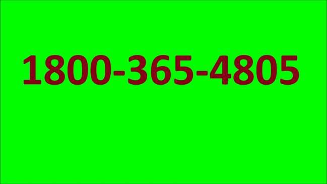 ALPINE TECH SUPPORT 1800 365 4805 phone number - Carolina Sportsman