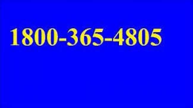 KYOCERA PRINTER 1800 365 4805 TECH CUSTOMER PHONE NUMBER