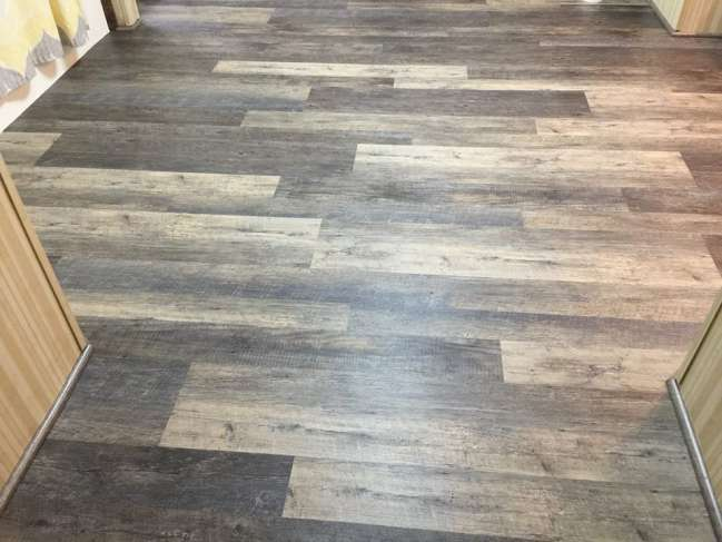 Vinyl Plank And Laminate Wood Flooring Installer Louisiana