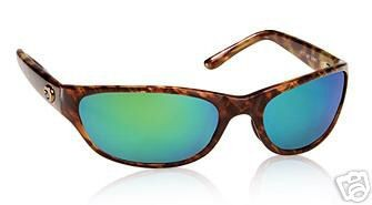 9d1b92ad94 I currently own a pair of costas with green mirror wave400 lenses and i  know when im fishing late in the evening i have to take them off because it  gets too ...