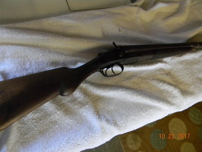 Rare  410 Shotgun Price Inquiry • General in Louisiana
